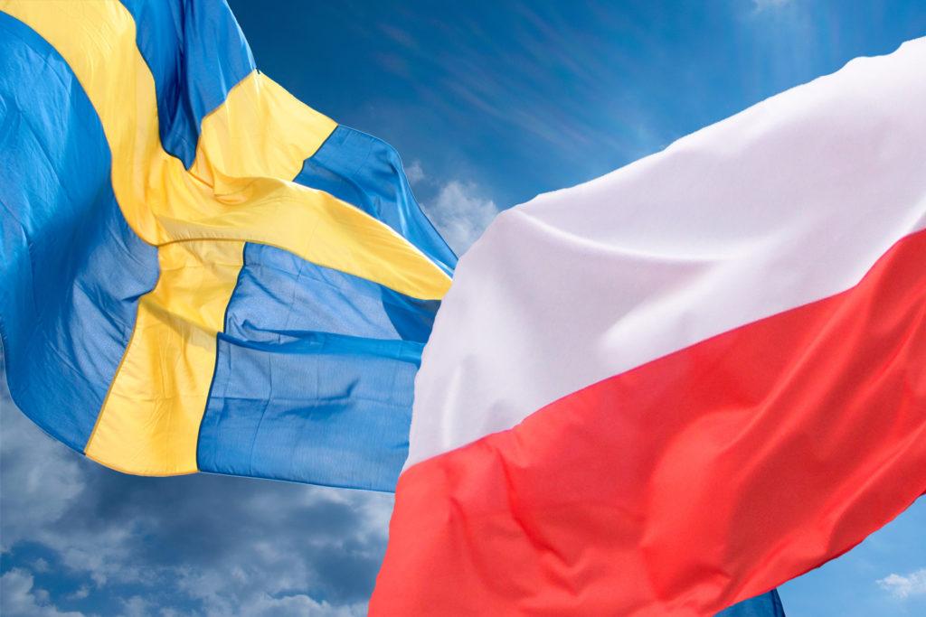 jak otworzyć firmę w szwecji