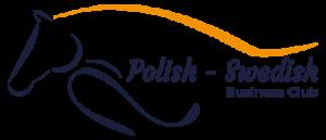 Polskie firmy w Szwecji - Polsko Szwedzki Klub Biznesu